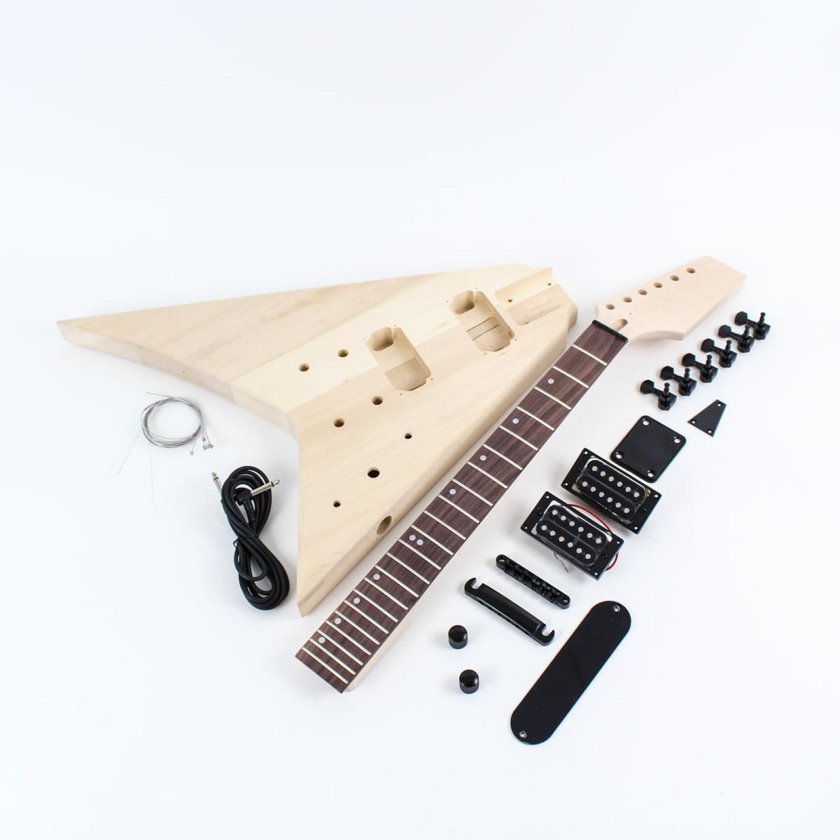 Wiring Diagram For Jackson Guitars. Jackson Guitar ... on