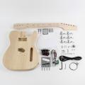 fender-telecaster-diy-guitar-kit-maple-fretboard-10
