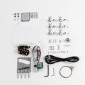 fender-telecaster-diy-guitar-kit-maple-fretboard-11
