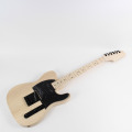 fender-telecaster-diy-guitar-kit-maple-fretboard-12