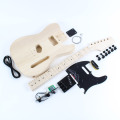 fender-telecaster-diy-guitar-kit-maple-fretboard-13