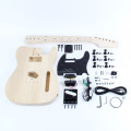 fender-telecaster-diy-guitar-kit-maple-fretboard-14