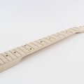 fender-telecaster-diy-guitar-kit-maple-fretboard-5