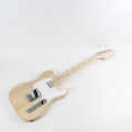 fender-telecaster-diy-guitar-kit-maple-fretboard-8