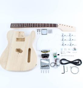 fender-telecaster-diy-guitar-kit-rosewood-fretboard-10