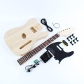 fender-telecaster-diy-guitar-kit-rosewood-fretboard-13