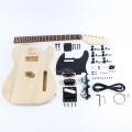 fender-telecaster-diy-guitar-kit-rosewood-fretboard-14