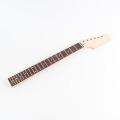 fender-telecaster-diy-guitar-kit-rosewood-fretboard-4