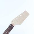 fender-telecaster-diy-guitar-kit-rosewood-fretboard-6