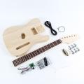 fender-telecaster-diy-guitar-kit-rosewood-fretboard-9