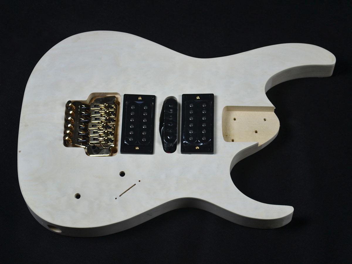 Guitar Wiring Kits Ibanez Detailed Diagrams Fender Marauder Diagram Rg Style Diy Kit Gio