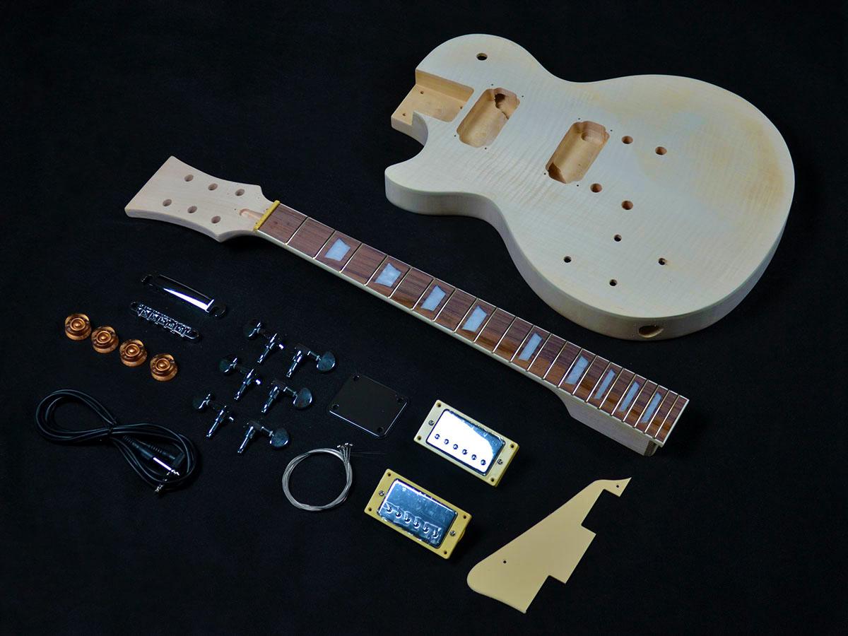 Image Result For Diy Amplifier Kit Guitara