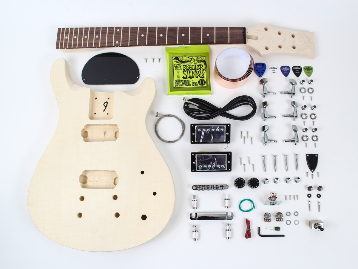 Prs guitar wiring diagrams wiring data fine prs guitar wiring ornament best images for wiring diagram prs pickup wiring diagram awesome prs asfbconference2016 Images