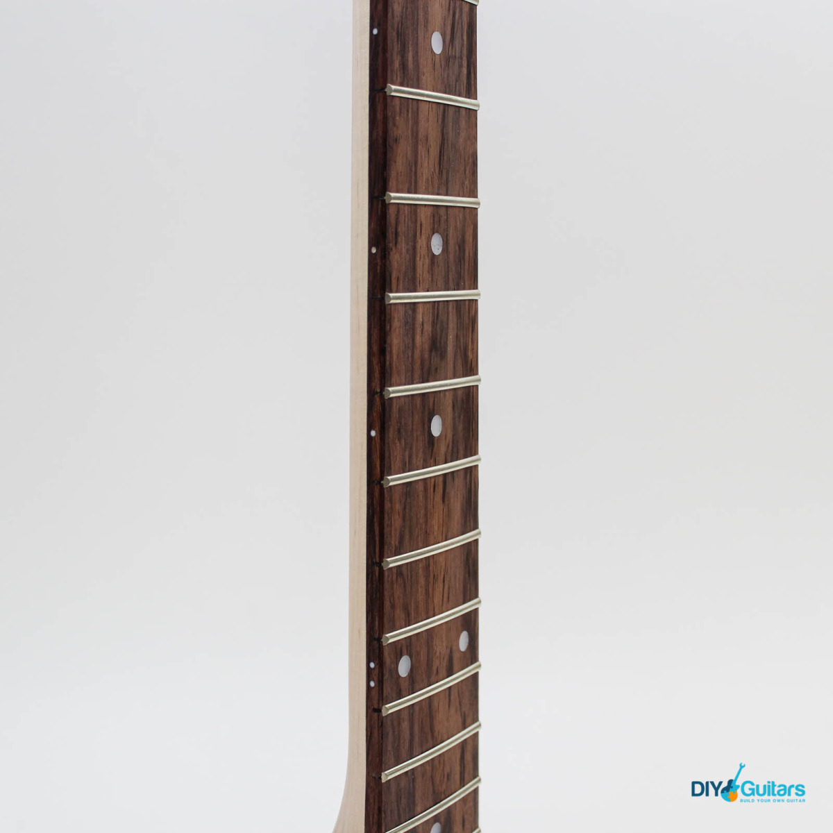 Fender Stratocaster Style Guitar Kit Diy Guitars Builder Understanding The 5way Switch Strt 14 Variations