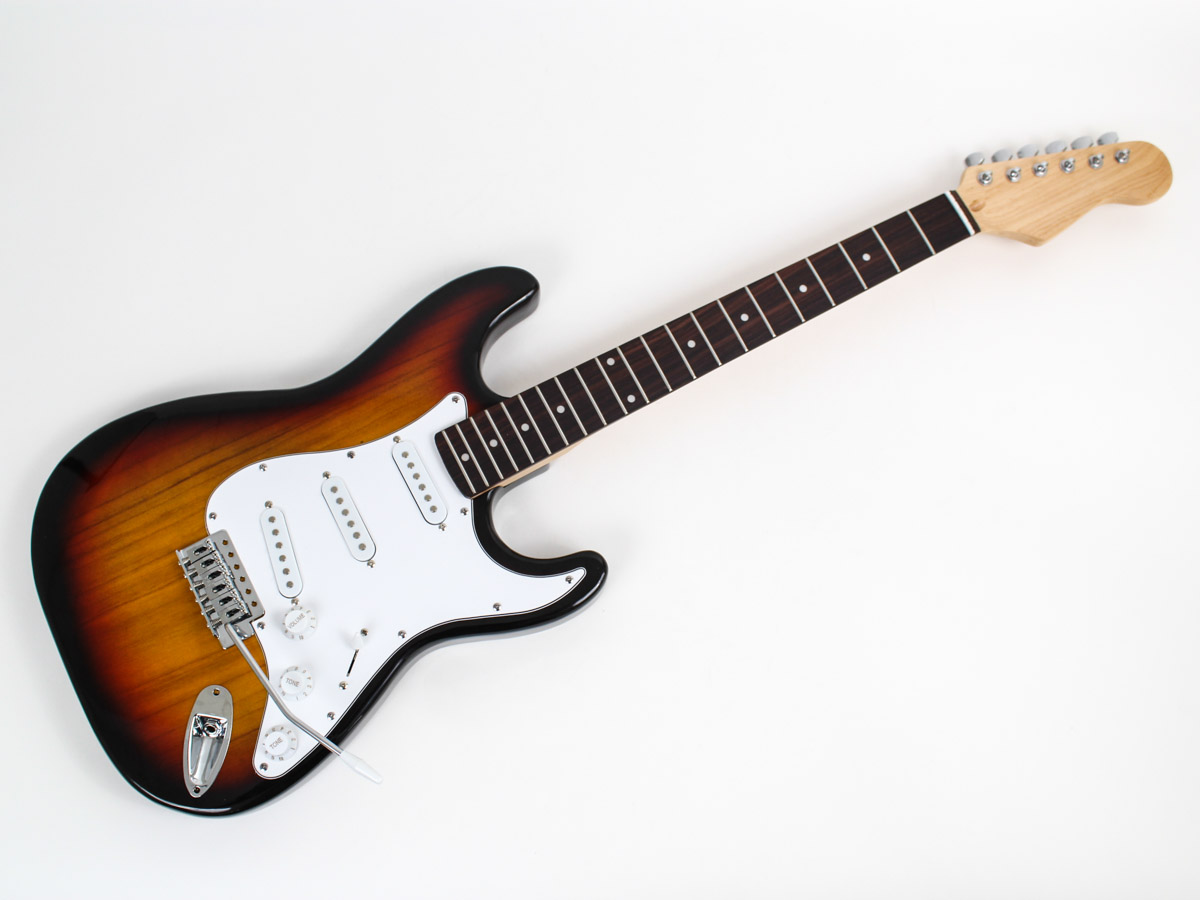 Lovely Ibanez Rg Wiring Tall Ibanez Wiring Round Dimarzio Switch Security Diagram Youthful One Humbucker One Volume PurpleSolar Panel Wiring Fender Stratocaster Style Guitar Kit   DIY Guitars