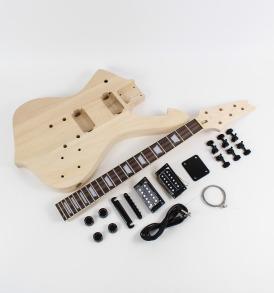 ibanez-iceman-diy-electric-guitar-kit-5