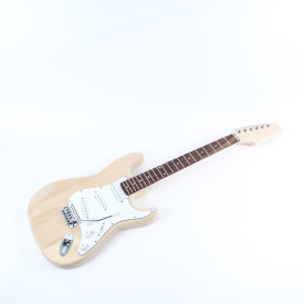 FNDR Series Guitar Kits