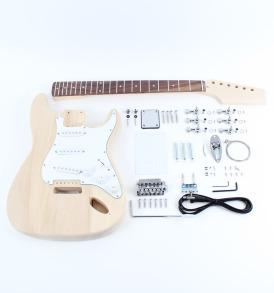 fender-stratocaster-diy-guitar-kit-16