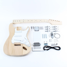 STRT Guitar Kits