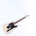 fender-telecaster-diy-guitar-kit-rosewood-fretboard-12