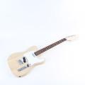 fender-telecaster-diy-guitar-kit-rosewood-fretboard-8