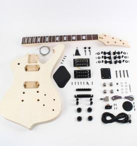 ibanez-iceman-diy-electric-guitar-kit-11