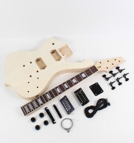 ibanez-iceman-diy-electric-guitar-kit-8