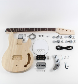 music-man-stingray-diy-guitar-kit-13