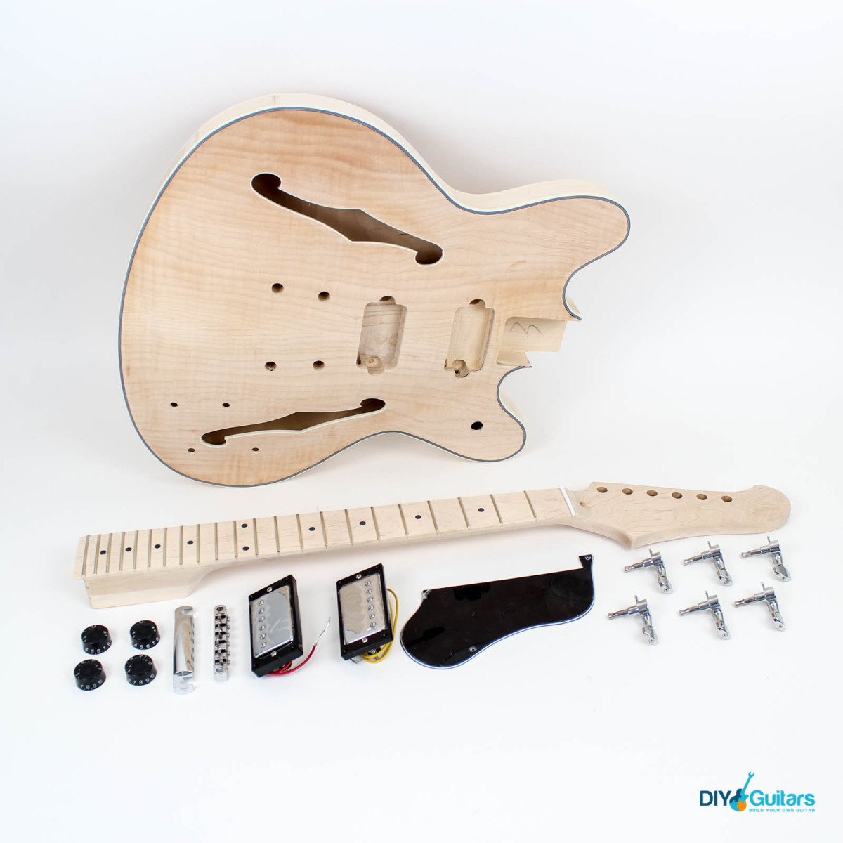 fender-starcaster-diy-electric-guitar-kit-1-1200x1200.jpg