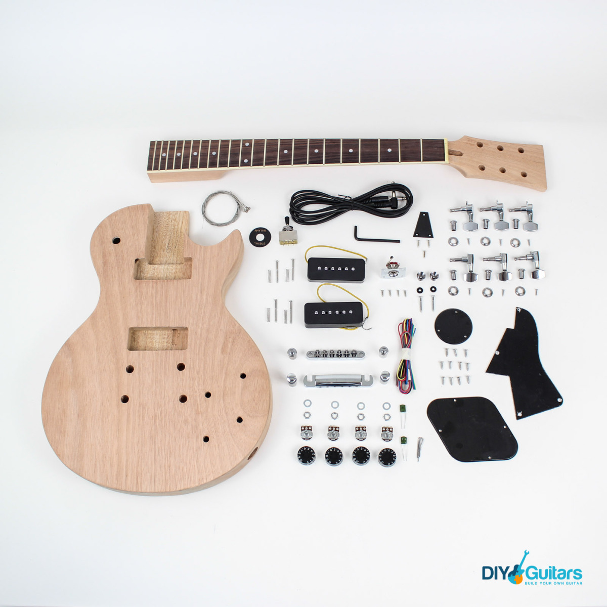 Epiphone Sg Junior Wiring Diagram Images Of Home Design Gibson Guitar Diagrams Furthermore P 90 Pickup For With P90 Les Paul Mod Ge