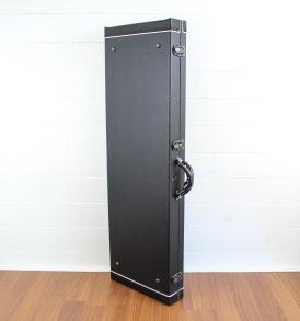 bass-guitar-hard-carry-case-1