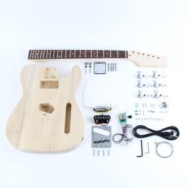 TLCT Guitar Kits