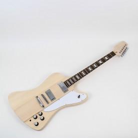 Gibson® Style Guitar Kits