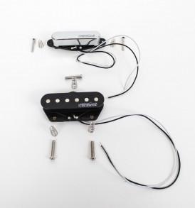 Wilkinson Telecaster pickups