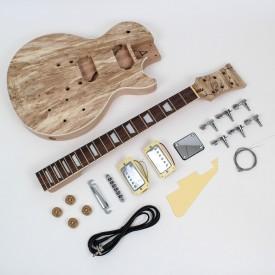Les Paul® Style Guitar Kits