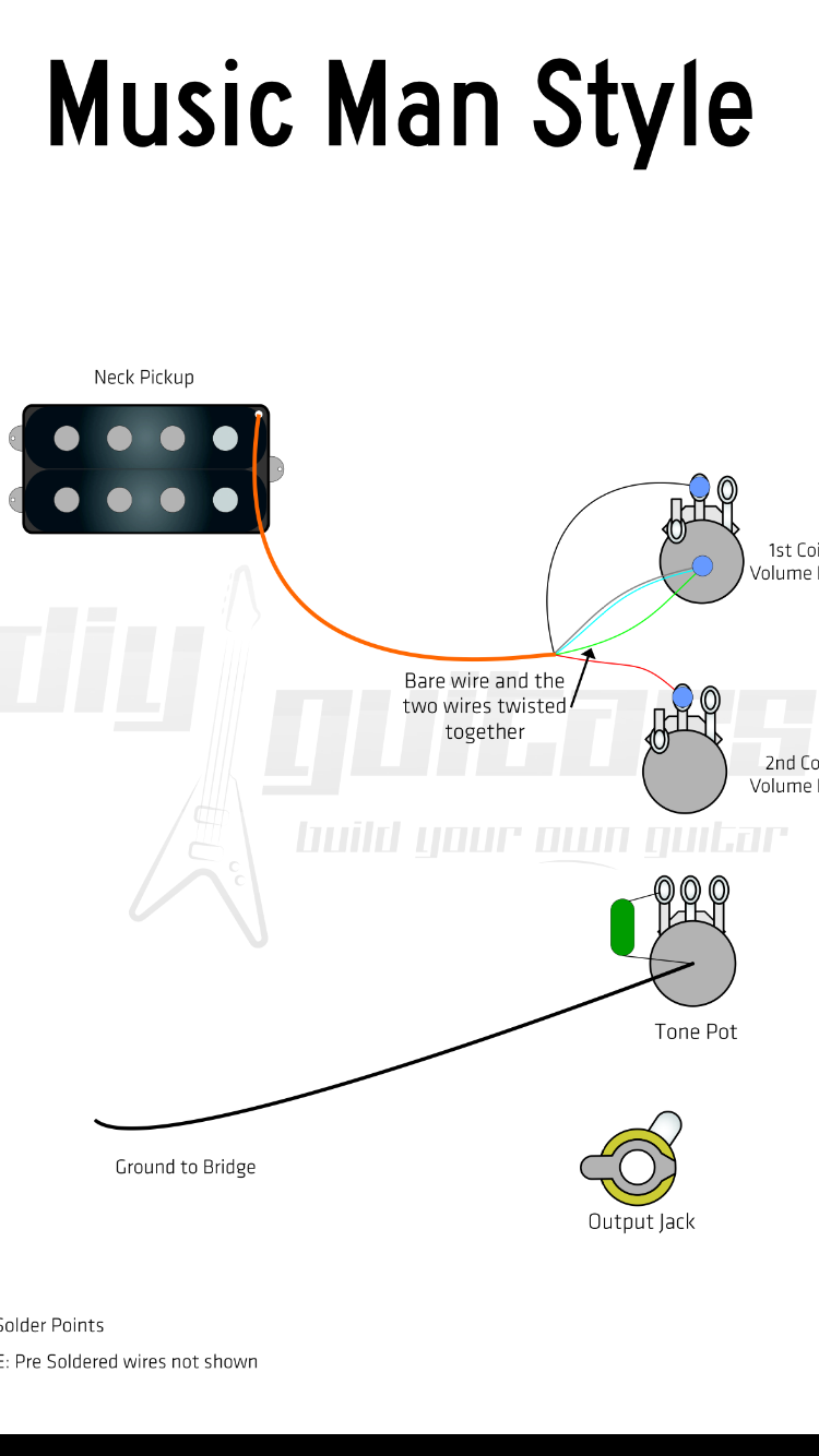 Musicman Wiring Diagram Source Whirlpool Microwave 1977 Fender Stratocaster Further Eg Svt Moreover Duo 20051 Gif Also John